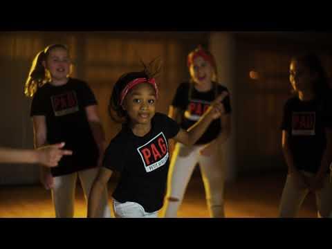 Assi - Gwara Nao Para ft. BM (Prod. Assi)