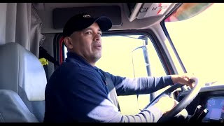Why Do Our Distribution Center Employees Love Their Jobs?