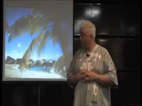 Dr. Charles Finch - The Wheel of Heaven: The Astronomical Chronology of the Nile Valley PT 10