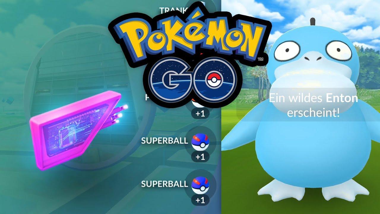 Pokemon Go Account Löschen