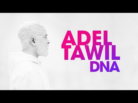 """adel-tawil-""""dna""""-(official-music-video)"""