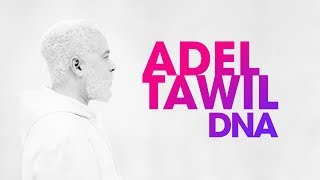 "Adel Tawil ""DNA"" (Official Music Video)"