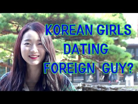 Commentary: What Japanese Women Think of Dating Foreign Men from YouTube · Duration:  14 minutes 32 seconds