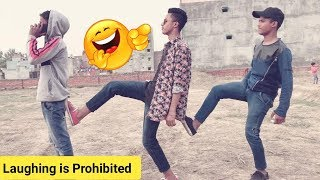 Must Watch New Funny ♡♡♡Comedy Videos 2019 Episode-4 Funny Vines!! Laughing Father