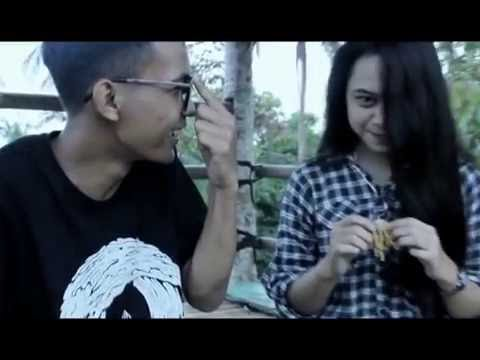 (Cover Video Clip) Adul TW - One Year With You