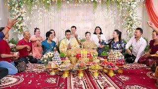 Khmer Wedding ,Baycon and Nepali goddess,Pra dajak& Jira Porn 12-06-2019 Parth04 Medias Capture