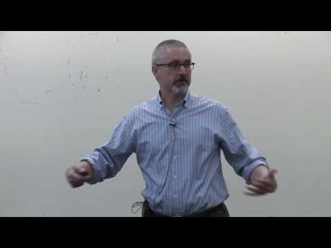 """Get Out of (Data) Jail"" Workshop – Walter Scott"