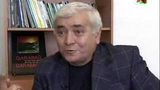 AĞDAM - İşğal, 2007 (3 hissə)