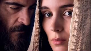 Apostola fra gli apostoli, primo essere umano in assoluto a testimo...