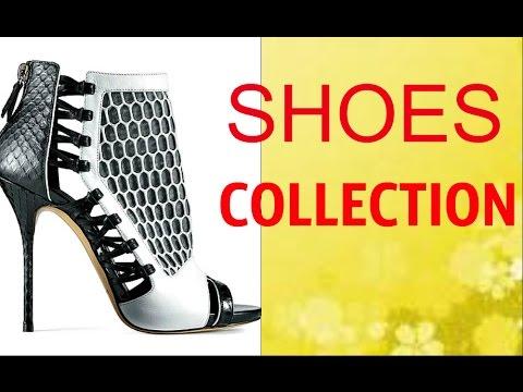 КОЛЛЕКЦИЯ ОБУВИ, SHOES collection(Gucci, Prada, Miu Miu, etc/ MY SHOE COLLECTION ,из YouTube · Длительность: 5 мин54 с  · Просмотры: более 2.000 · отправлено: 23.10.2014 · кем отправлено: Oksi