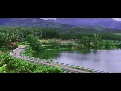Hey Penne Penne | Kattappava Kaanom | Song Choreo | WDC
