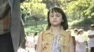 A Simple Wish Trailer 1997