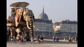 Download Nantes, France Mp3