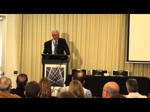 Mick Palmer AO: The Need For Drug Law Reform