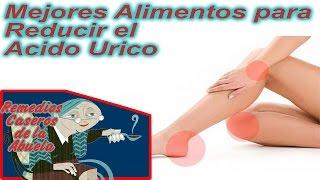 horario de dieta de acido urico y colesterol alto dieta adecuada para bajar el acido urico la gota rompe la piedra no por su fuerza sino por su constancia significado