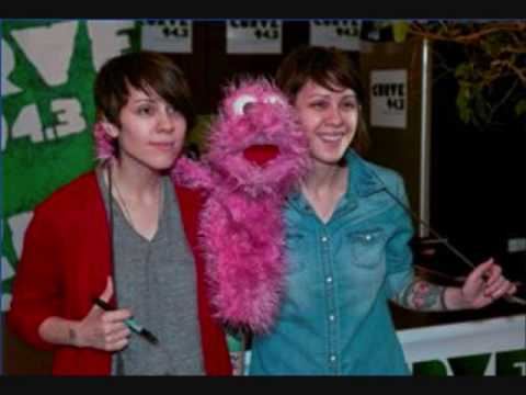 Tegan And Sara Proud Orange Demo Version Doovi