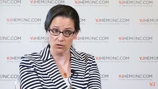 The importance of MRD assessment in all phases of ALL treatment