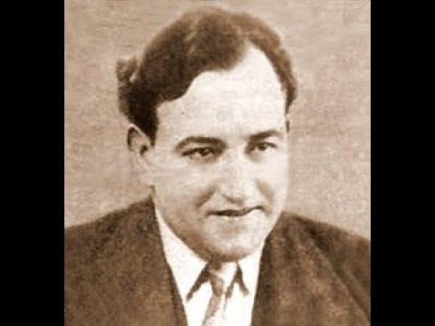 miguel-fleta---te-quiero-(1929-version)