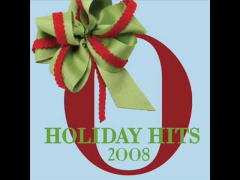 Brian McKnight - Most Wonderful Time of the Year