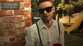 видео ресторан валенок на цветном бульваре