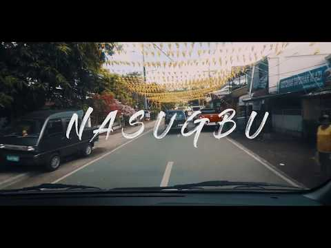 Nasugbu 2018
