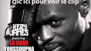 kery james Contre Nous feat Youssoupha et Medine.mp4
