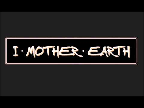 *NEW* 2012 I Mother Earth IME Song  We Got The Love