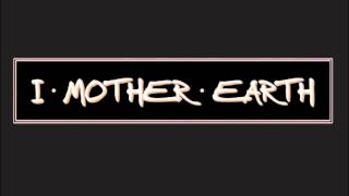 *NEW* 2012 I Mother Earth (IME) Song - We Got The Love