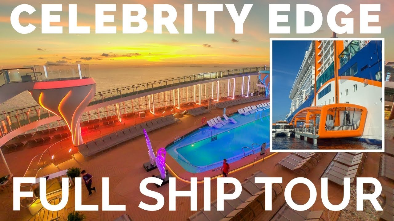 3 Cruise Lines That Let Kids Sail Free | En Route | US News