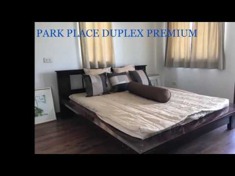 Rent to Own Cheap House and Lot in San Fernando Ready for Occupancy