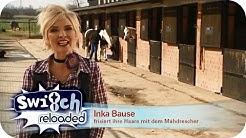Bauer sucht Frau - Glückliches Händchen | Switch Reloaded