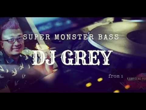 DJ GREY 27 DESEMBER 2018 3 MP CLUB PEKANBARU