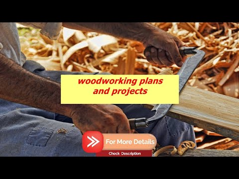 woodworking plans and projects - woodwork plans and projects   woodworking projects that sell fast