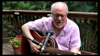 Dreams Of The Everyday Housewife Glen Campbell Cover