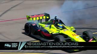 REMIX: 2018 Firestone Grand Prix of St. Petersburg