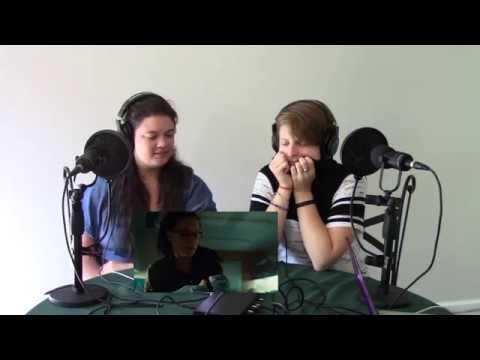 Download Orphan Black Season 5 Episode 1: Sarah and Cosima