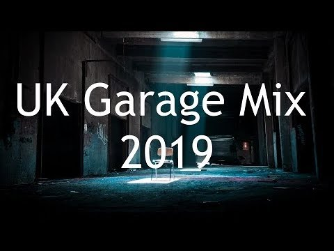 youtube ministry of sound i love garage