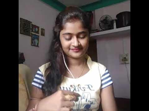 Saaton Janam Main Tere (Karaoke 4 Duet)