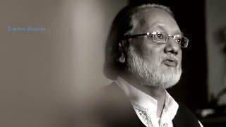 Urdu Studio : Srimad Bhagvad Geeta : Anwar Jalalpuri with Manish Gupta