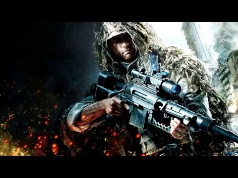 M sniper forex
