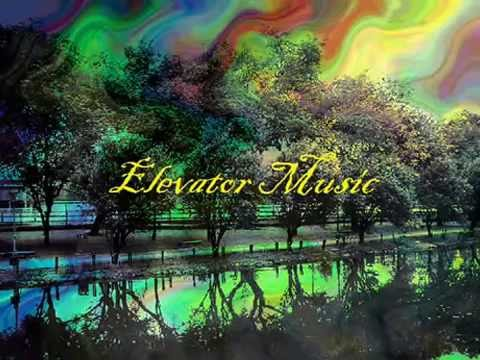 The Best Thought Elevator Music for Success