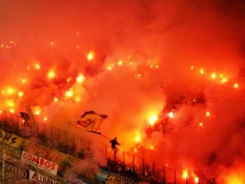 Aris Thessaloniki - Super3