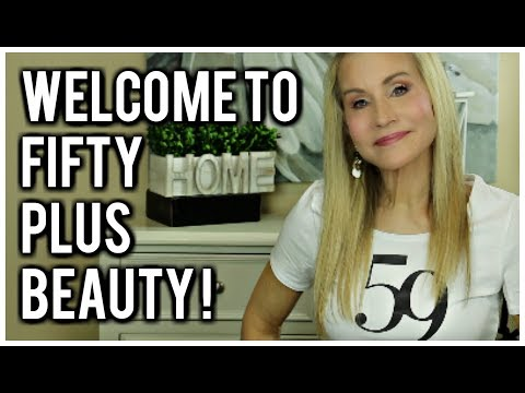 My Top 10 Tips for Women's Spring Fashion & Style, mature over 50 from YouTube · Duration:  14 minutes 4 seconds