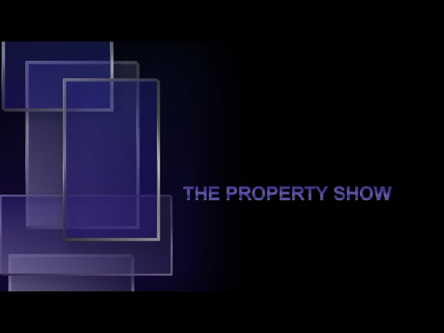 The Property Show   Planning Permission