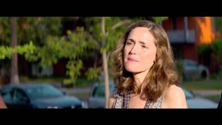Bad Neighbors Official Trailer 2014