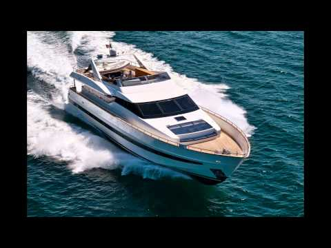 BEST! Miami Beach Yacht Charters - Exotic Rentals Miami, FL