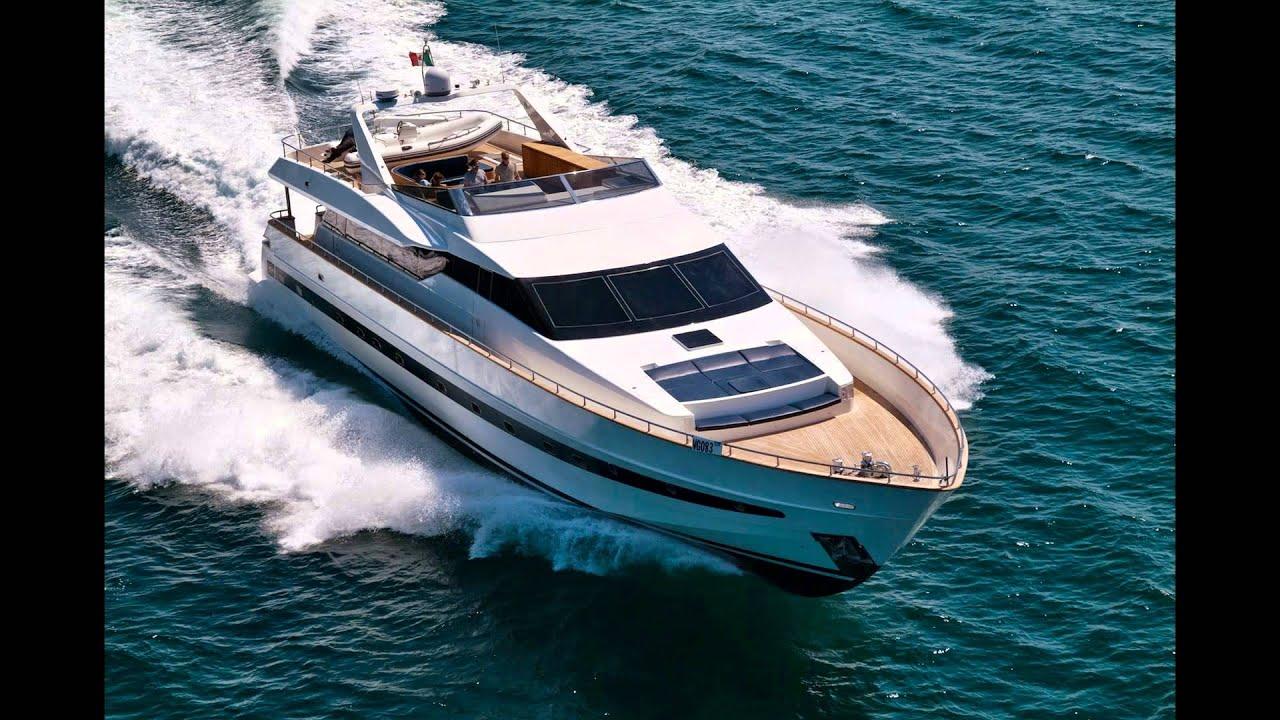 Luxury Miami Yacht Rentals (786) 207-1882 | Premium Boat