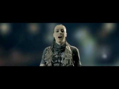rap tunisien balti 2012