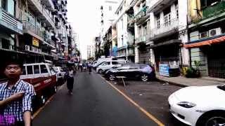 緬甸唐人街 vsp 1