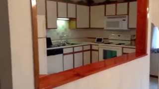 Move in ready condo in Delhi  Cheaper than paying rent!!